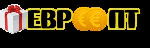 Евроопт удача в придачу